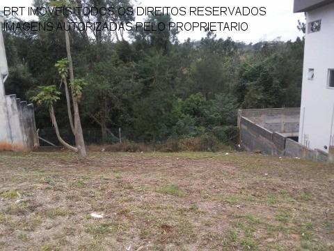Terreno - Te00122 - 34382178