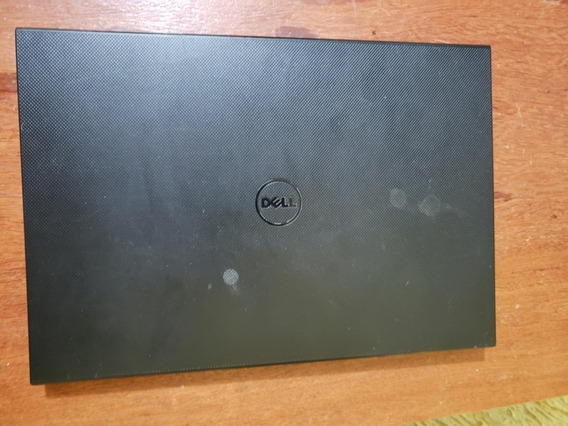 Notebook Dell Inspiron 3442 14