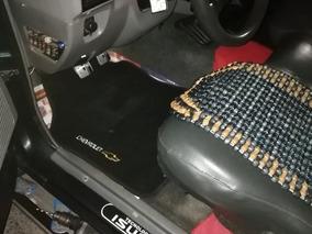 Chevrolet Luv Tfr 2.5