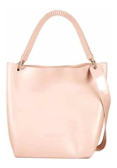 Cartera, Bolso Petite Jolie, Importada City Bag