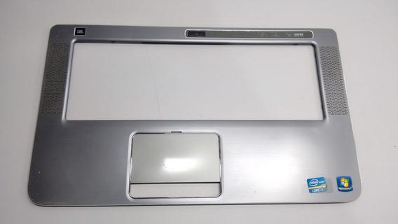 Carcaça Base Superior Dell Inspiron Xps L502x