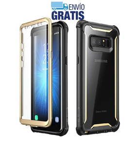 Protector I-blason Samsung Galaxy Note 8 Full Cover