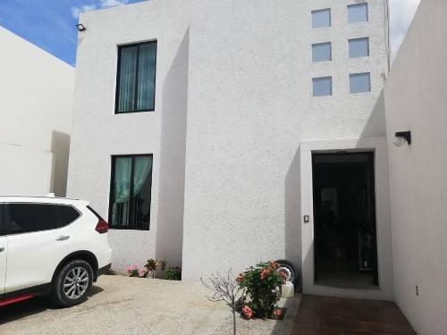 Casa En Venta En Centro De Oaxaca De Juarez .