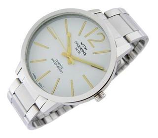Reloj Montreal Hombre Ml522 Tienda Oficial Envío Gratis
