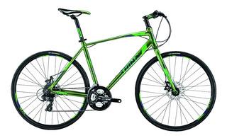 Bicicleta Trinx Free 2.0 Varios Colores