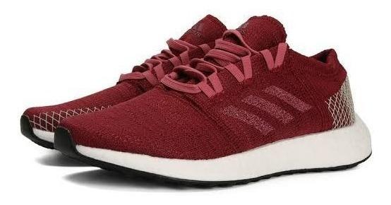 adidas Pureboost Go W Oferta Sneakers Online