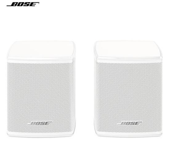 Bose Wireless Surround Bivolt ( P/ Soundbar 300 - 500 - 700)