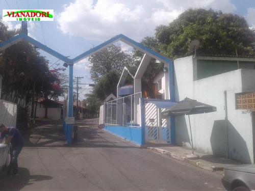 Imagem 1 de 28 de Apartamento 2 Quartos A Venda, Jardim Testae, Guarulhos - Ap1486