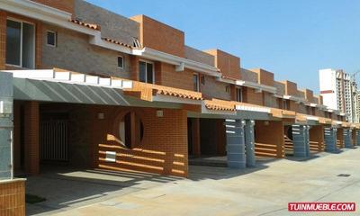 Consolitex Vende Carabobo Mangos Tonwhouse Terraza Qrv06 F T