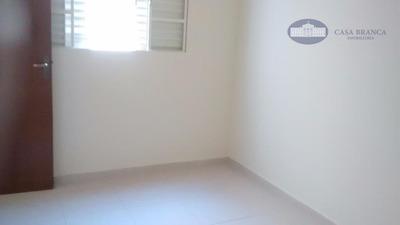 Casa Residencial À Venda, Umuarama, Araçatuba. - Ca0593