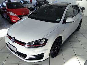 Volkswagen Golf Gti 5p