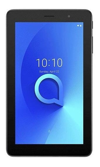 Tablet Alcatel 1t 8067 Qc 1.3ghz 1gb 8gb 7 Negro Zonatecno