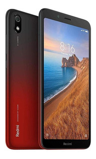 Celular Xiaomi Redmi 7a 2gb 32gb Android 9 - Dual - Global