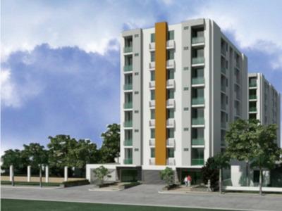 Venta Apartamentos En Monteria - Margen Izquierda