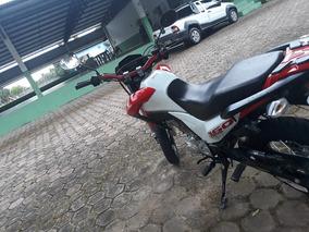 Honda Honda Nrx Broz
