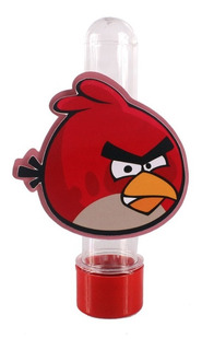 Pelucia Angry Birds Terence no Mercado Livre Brasil