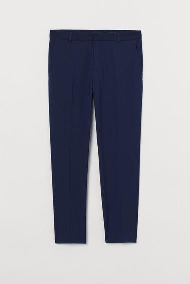 Pantalones Y Jeans H M Para Hombre Mercadolibre Com Mx