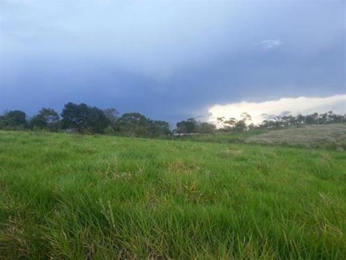 Imagem 1 de 7 de Áreas À Venda  Em Atibaia/sp - Compre O Seu Áreas Aqui! - 1380151