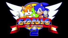 Sonic The Hedgehog 2 Steam Cd Key