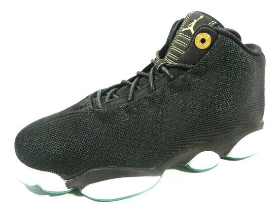 Zapatillas Nike Air Jordan Horizon Low