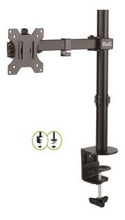 Soporte Klipxtreme 1 Monitor 13 A 27