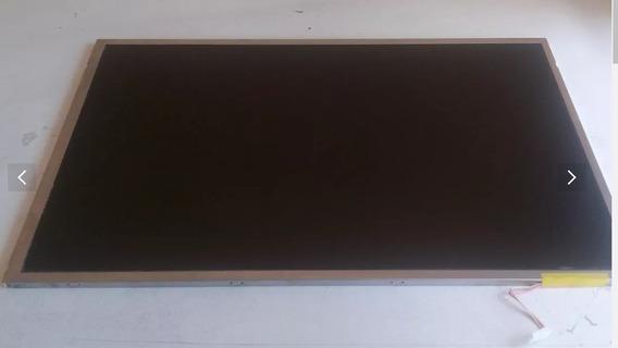Tela 14,1 Lcd M141nww1 Display