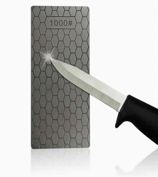 Sales Mini Small Ceramic Tungsten Steel Camp Pocket Knife Sharpener Stone Tool Afiladores De Cuchillos Cuchillo Ceramico Cuchillos