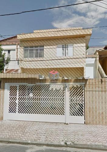 Imagem 1 de 19 de Sobrado Jd.stella - Residencial/comercial  - 74138