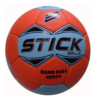 Pelota De Handball Stick Is-7000 Nº1 Nº2 Y Nº3
