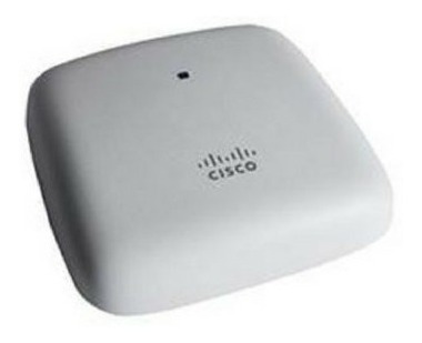 Access Point Cisco Air-ap1815i-z-k9c