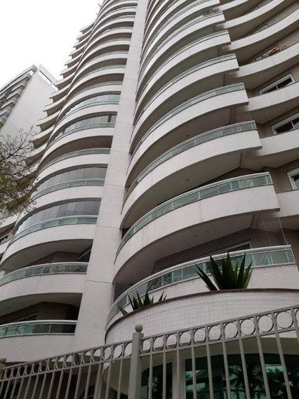 Apartamento Residencial Para Venda E Locação, Jardim Aquarius, São José Dos Campos. - Ap2234
