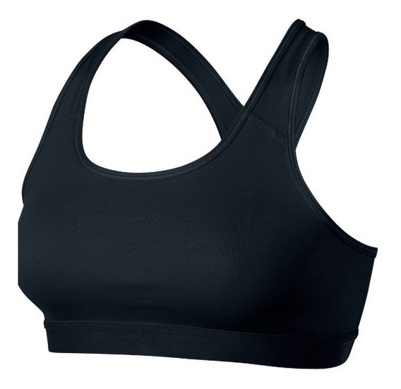 Top Deportivo 100% Lycra Mujer Talle Especial 3x - 6x