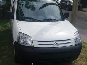 Citroën Berlingo 1.6 Business Mixto