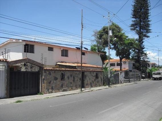 Casas En Venta Comercial En Barquisimeto, Lara Rahco