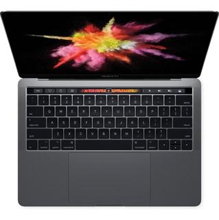 Macbook Pro Touch Bar 13 2.4 Ghz, 8gb Ram, 256gb. Nuevo !!!