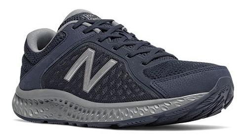 Tênis New Balance M420 Running Course Masculino