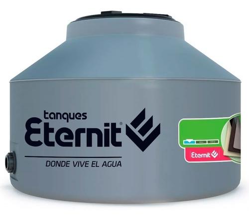 Tanque Agua 500 Litros Tricapa Eternit Bajo Chato Techo