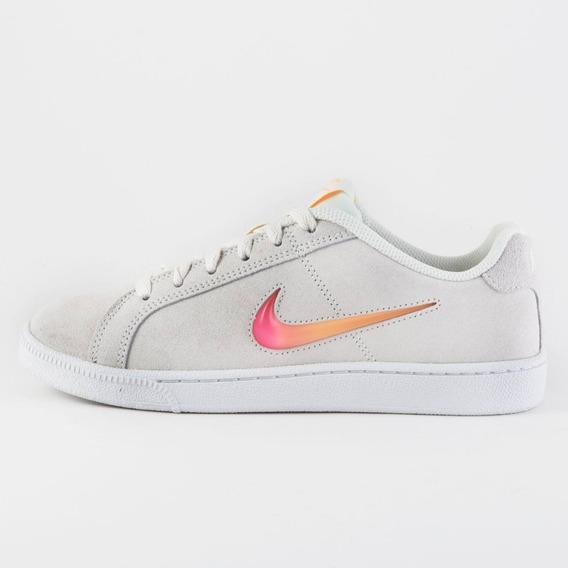 Tenis Nike Court Royale Premium Aj7731-100