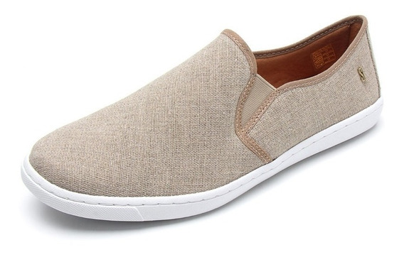 Tênis Feminino Santa Lolla Slip On Original