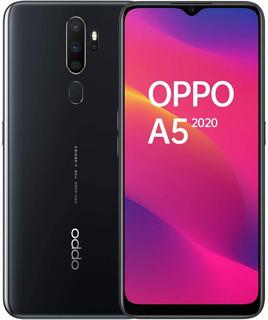 Oppo A5 2020 (envio Desde El Exterior)