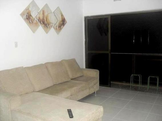 Apartamento Residencial Para Venda E Locação, Tombo, Guarujá. - Ap2870
