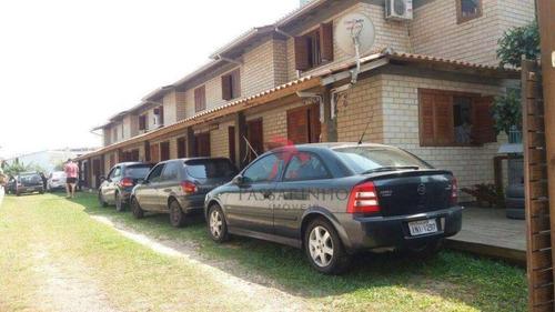 Pousada Com 14 Dormitórios À Venda, 452 M² Por R$ 1.500.000,00 - Centro - Passo De Torres/sc - Po0011