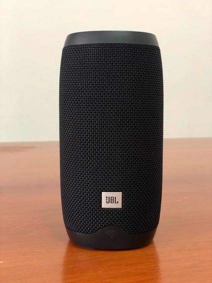 Speaker Jbl Link10