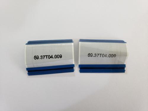 Imagen 1 de 2 de  Flex Ribbon De T-con T370xw02 Vf 37t03-c07 /37t03-c04