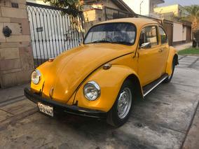 Volkswagen Año 1966