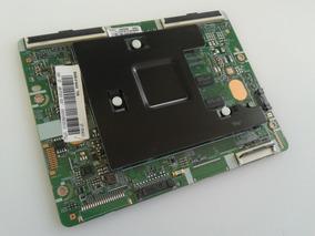 Placa T-con Samsung Bn-95-01942a Bn97-09229a
