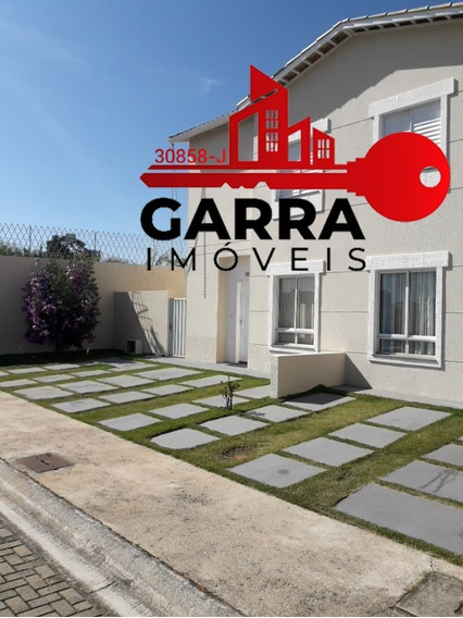 Casa - Ca00932 - 34375110