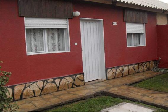 Re/max Cordillera Vende Casa B°186 Viv.