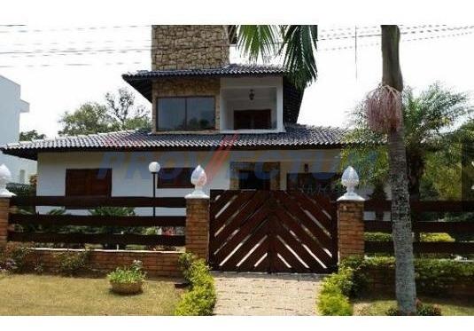 Casa À Venda Em Vista Alegre - Ca244724