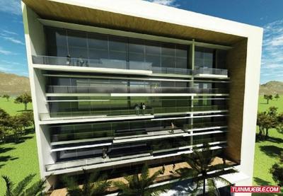 Saidy Rodríguez Vende Apartamentos En Guataparo Vva-104